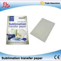 Wholesale sublimation paper Printer photo paper used for HITI photo printer S420 printing paper bag