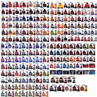 Wholesale New American Football team Beanies Sports Beanie Winter Knit Cuff Beanies Hats Accept Mix Order Thousands of Models