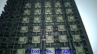 Wholesale USB3300 EZK EZK USB3300 QFN New and Original STOCK