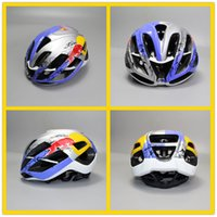 Wholesale KASK new ultra light air helmet mountain road riding helmet helmet one piece riding equipment size CM
