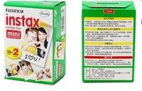 2016 Intax de Intax de Instax de la alta calidad caliente de la venta para la cámara instantánea polaroid mini 90 8 25 7S 50s