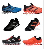 Cheap Good Running Shoes Brands   Free Shipping Good Running Shoes ...