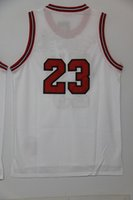 Men basketball classic jerseys - Cheap Basketball Jerseys Throwback Classic Current Sport Shirt Wear Men With Team Player Name Size S XXXL Camiseta de baloncesto