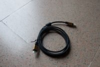 Wholesale 4K HDMI CABLE HDMI M TO HDMI M BLACK M