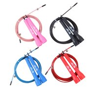 athletic jump ropes - special speed long jump rope professional quality goods athletic competition pattern speed jump rope