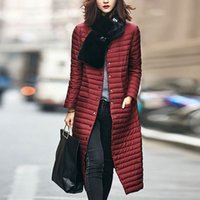 Where to Buy Womens Lightweight Jackets Online? Where Can I Buy ...