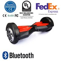36V light pink hoverboard - STOCK IN USA Inch Smart Balance Wheel Hoverboard Two Wheel Self Balance Wheel Scooter Remote Led Lights