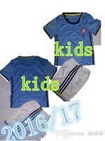 best flannel shirts - Best quality Celtic children s short sleeved baby New Jersey Camisa adult shirt Camiseta Mayo Celtic children