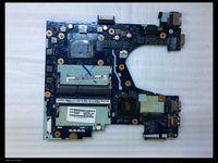 acer celeron - original For Acer Aspire One V5 laptop NB SH511 NBSH511001 Q1VZC LA P Celeron CPU DDR3 integrated motherboard