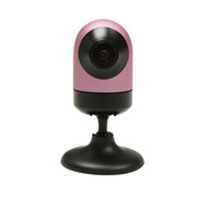angle parking - coolACC Pink Car Dvr Parking Recorder DVR with Wifi GPS Black Box Dual USB Suport TF Card G Camcorder with Angle H Night vision