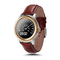 Wholesale New smart watches DM365 LEM1 smart wear Bluetooth watch mobile phone watch phone information push step
