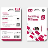 Wholesale LD Micro SD Card GB Class GB GB GB Class10 UHS GB Class Memory Card Flash Memory Microsd for Smartphone