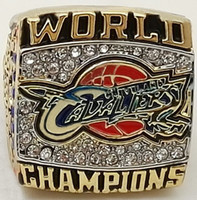 Wholesale 2016 Cavaliers James championship rings