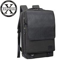Backpack Style bags plus luggage - 2017 luxury men Exclusive Laptop lylon Backpack Luggage travel bag protector plus Computer Interlayer ladies fashion custom