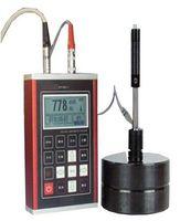 Wholesale Digital Leeb Hardness Testers Portable Leeb Hardness Meter Handheld Hardness Testing Machine YHT200