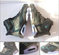 best low top basketball shoes - Air Retro Chameleon Best TOP Quality Retro S Chameleon Basketball Shoes Men size With JUMPMAN