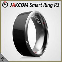 Wholesale Jakcom R3 Smart Ring Computers Networking Laptop Securities For Macbook Air Inch Online Buy Laptop Used For Macbook Air