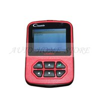 authorized dealer - tool LAUNCH Authorized Dealer Original Launch CResetter Oil Lamp Reset Tool With LCD Screen Update online