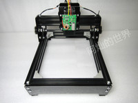 Wholesale DIY USB Mini Laser Engraving Machine Engraver Cutting Marking Printer For Wood Leather Metal Stainless Steel Ceramics Aluminum
