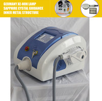 beauty salon service - CE FDA approved home use laser hair removal IPL SHR equipment for beauty salon with years warranty time and service