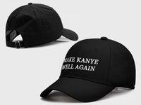 Wholesale Hip Hop Swag Cayler Sons Snapback Caps Flat Baseball Hats For Men and Woman Snapbacks Casquette Bone Aba Reta Bones Gorr