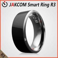 ebooks - Jakcom Smart Ring Hot Sale In Consumer Electronics As Fc101Bf03 Ebooks Harddisk Usb