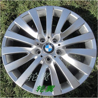 Wholesale LY880212 BW car rims Aluminum alloy is for SUV car sports Car Rims modified in in in in in