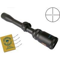 angle sight mount - Visionking x32 Wide Angle Rifle Scope Hunting Riflescope Waterproof Riflescope Crosshair Reticle Sight Scope W mm Mounts