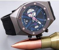 Cheap Brand Watch For Watch Full Band Analog GWATCHES WOMEN MEN SPORT RUBLE BANDlass Back Off-shore japan movement quartz Watch