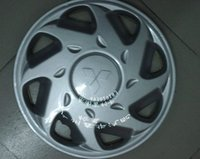 Wholesale Wheel cover HTY