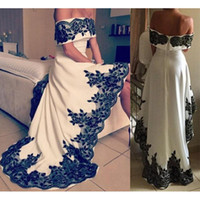 Wholesale High Low Prom Dresses Long Fashionable Appliqued Chiffon Formal Women Evening Gowns Vestido Formatura Longo