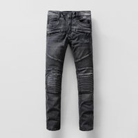 Cheap Mens Boot Cut Jeans | Free Shipping Mens Boot Cut Jeans