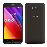 asus wireless card - Android cellphone ASUS Zenfone Max G Smartphone Inch GB GB Dual SIM Quad Core MP Camera phone