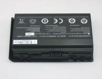 Wholesale Genuine original laptop batteries for W370BAT W370ET W37SS NP6370 W355STQ K710C i7 K790S XMG A722 V cell