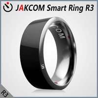 Wholesale Jakcom R3 Smart Ring Jewelry Jewelry Packaging Display Other Head Jewlery Jewelry Box