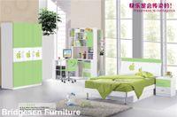 juego de muebles para dormitorio de nios de princesa boy kids de mdf con armarios de