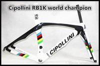 bicycle world - Model of world champion RB1K carbon frames road bike carbon frameset Made in china bicycle frames with BB30 BB68 T1000 K
