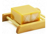 bath soaps suppliers - essential oil bathing facial soap treatment soap best quality soap we are specialized supplier for bath soap more colours are available