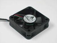 Wholesale DELTA AFB0512HB B902 Server Square Cooling Fan