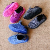 baby designer sports shoes - Jessie s Store Shoes Kids Baby First Turtle Dove Designer Training Shoe Children s Athletic Sports Shoes Running Shoes Factory Cheap Price
