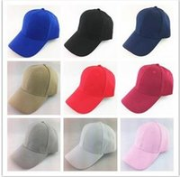Wholesale 2016 new rare the pop cap Strap Back Cap men women panel golf snapback baseball hat adjustable Spring Summer Fall Winter Hat Hip Hop Fashion
