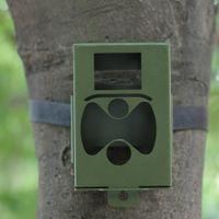 Wholesale Iron Security Box for Suntek Hunting Trail Camera HC Series
