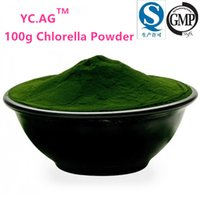 balance powder - G Organic Chlorella Powder Superior Chlorophyll Carotenoids and Protein Balance Blood Pressure and Blood Sugarchlorella
