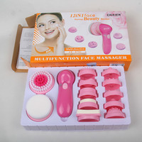 Wholesale Face Massager in face Massage Beauty device