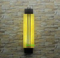 precio de luces exteriores de pared de hotel lmparas de exterior antiguas tecnologa