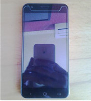 benefit film - New mm H For ARK Benefit M502 Tempered Glass Screen Protector Premium Front Clear Protective Film Cover