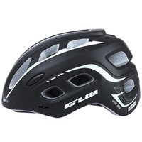 bicycle helmets for girls - GUB XX6 CM Adult Safety Bicycle Air Vent Road motorcycle Mountain Bike Helmet with Visor for Adult Men Women Teen Boys Girls