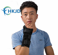 arthritis thumb splint - Thumb Wrist Support Brace Thumb Splint Thumb Guard Used for Arthritis and Rheumatiod Arthritis