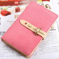 Wholesale 2017 New Year Fashion Cappuccino brand Best quality lady wallet newest Women s pink Long Wallet