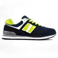 Wholesale Style Women s Shoes NEW Fashion Casual Shoes balancing Men and Women Zapatillas Deportivas Shoe Size Drop Shipping